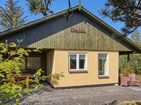 Casa de vacaciones 208558 para 6 personas en Øster Sømarken