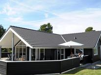 Holiday home 208578 for 8 persons in Blåvand