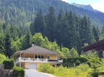 Ferienhaus 208663 für 10 Personen in Obertauern