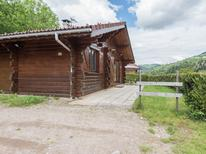 Maison de vacances 208811 pour 4 personnes , La Bresse