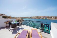 Holiday apartment 208950 for 3 persons in Saint Paul's Bay