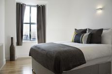 Appartement de vacances 2083723 pour 2 personnes , London-City of London
