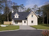 Holiday home 2085450 for 8 persons in Kenmare