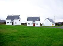 Vakantiehuis 2085457 voor 6 personen in Ballyvaughan