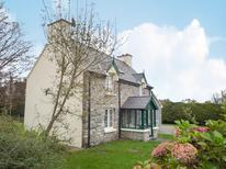 Holiday home 2085741 for 6 persons in Kenmare