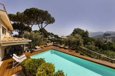Ferienhaus 2085748 für 16 Personen in Sorrento