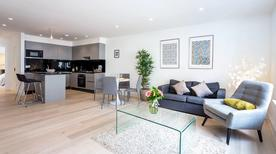 Holiday apartment 2085869 for 4 persons in London-City of Westminster