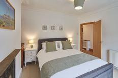 Holiday home 2085893 for 10 persons in Whitby