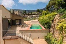 Holiday home 2085899 for 12 persons in Alella