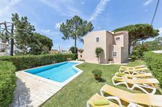 Vakantiehuis 2086039 voor 6 personen in Quarteira