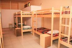 Zimmer 2086599 für 1 Person in Vila do Maio