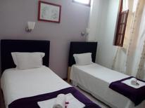 Room 2086600 for 2 persons in Vila do Maio