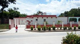 Holiday apartment 2086607 for 3 persons in Holguín