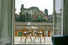 Ferielejlighed 2086782 til 4 personer i Santa Margherita Ligure