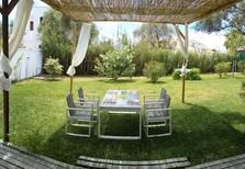Holiday home 2086784 for 4 persons in Barbate