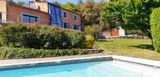 Holiday home 2086930 for 10 persons in Aix-en-Provence