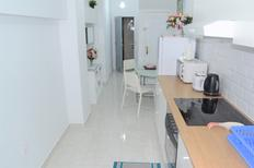 Holiday apartment 2086939 for 5 persons in Alicante
