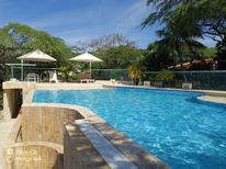 Holiday home 2086950 for 10 persons in Santa Marta