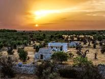 Holiday apartment 2086962 for 4 persons in Salve