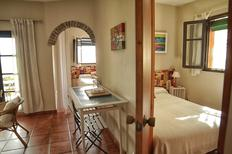 Holiday apartment 2087256 for 4 persons in Vejer de la Frontera