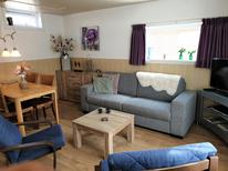 Holiday home 2087270 for 4 adults + 1 child in Egmond aan Zee