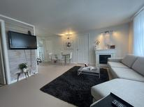 Holiday apartment 2087284 for 8 persons in Stavanger