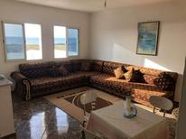 Holiday home 2087289 for 5 persons in El Haouaria