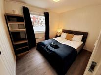 Holiday apartment 2087292 for 8 persons in Stavanger