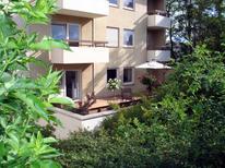 Appartement 2087371 voor 2 personen in Bad Dürkheim