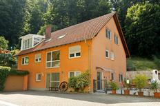 Apartamento 2087376 para 4 personas en Bad Dürkheim