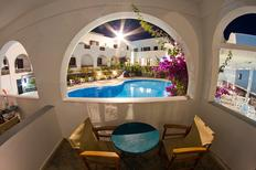 Holiday home 2087532 for 2 persons in Fira