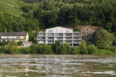 Holiday apartment 2087583 for 6 persons in Bernkastel-Kues