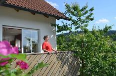 Holiday apartment 2087651 for 2 persons in Weißenstadt-Schönlind