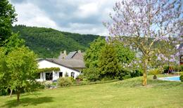 Holiday apartment 2087693 for 3 persons in Bruttig-Fankel