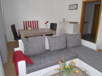 Studio 2087751 for 2 persons in Cochem