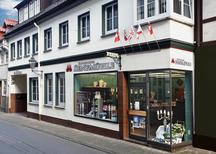 Holiday apartment 2087812 for 2 persons in Einbeck