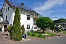 Holiday apartment 2087833 for 4 persons in Enkirch