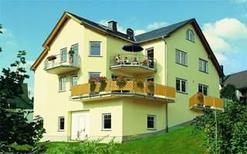 Holiday apartment 2087835 for 5 persons in Enkirch
