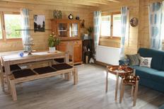 Casa de vacaciones 2087876 para 8 personas en Lambrecht in der Pfalz