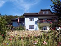 Appartement 2088042 voor 2 personen in Gemünden am Main