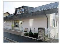Appartement 2088043 voor 6 personen in Gemünden am Main