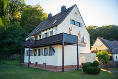 Appartement 2088046 voor 6 personen in Gemünden am Main