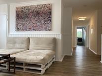 Casa de vacaciones 2088057 para 10 personas en Schonungen