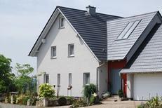 Ferielejlighed 2088199 til 6 personer i Volkach