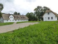 Vakantiehuis 2088233 voor 14 personen in Tönning