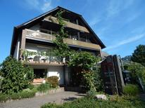 Holiday apartment 2088252 for 4 persons in Kröv