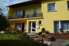Holiday apartment 2088253 for 2 persons in Kröv