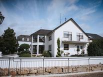 Apartamento 2088313 para 2 personas en Leiwen