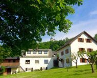 Rekreační dům 2088327 pro 3 osoby v Lichtenberg