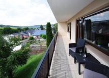 Rekreační byt 2088349 pro 2 osoby v Lieser